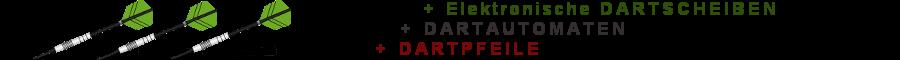 dart-banner